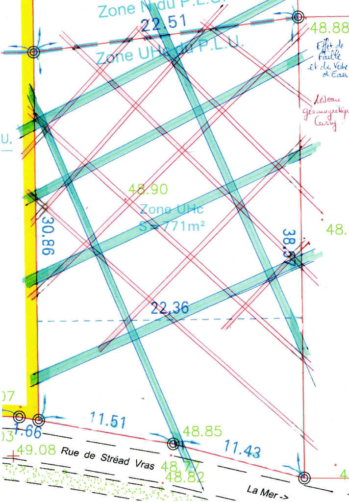 plan_geobio_avant_construction2_s